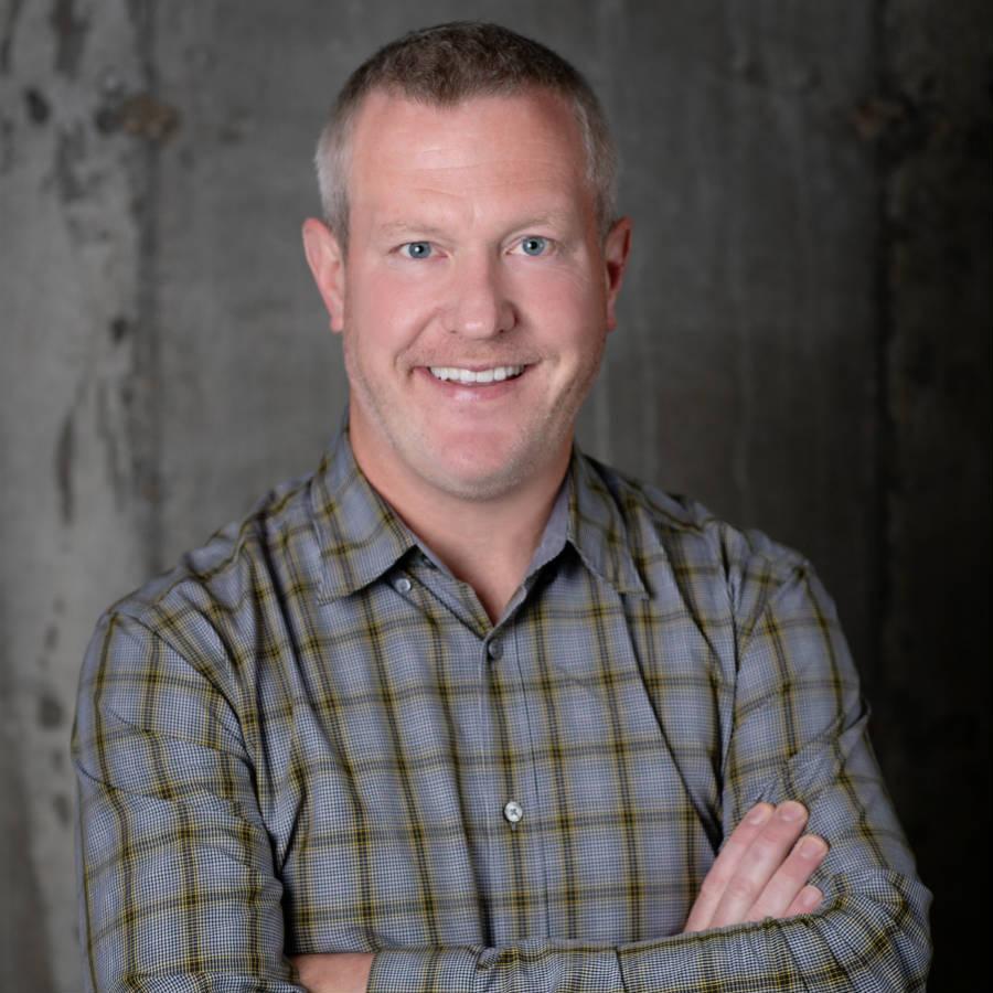 East Boise Dental :: Dr. John Wold, DDS