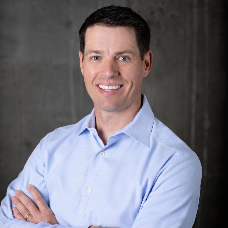 East Boise Dental :: Dr. Todd Broyles, DDS