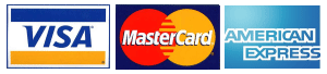 East Boise Dental :: We accept Visa, MasterCard or American Express