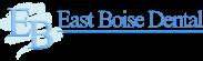 East Boise Dental